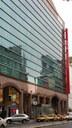 Digital Signage in Taipei