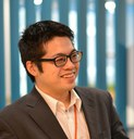 4社セミナー登壇者 熊谷