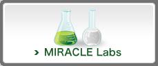MIRACLE Laboratory