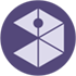 Gentoo GKernelCI, a Gentoo kernel subproject, participated at Linux Conf AU 2021