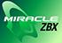 キャッシュが破棄されている… 【MIRACLE ZBX 2.0, 2.2】