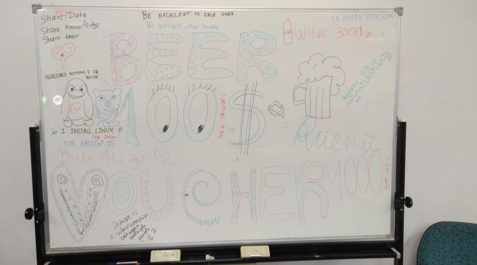beer_hackroom
