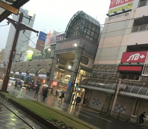 shinsotu18_06_001