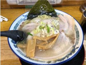 shinsotu19_05_004 .jpg