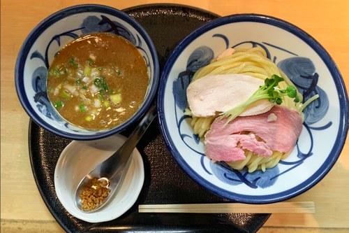 shinsotu19_05_006 .jpg